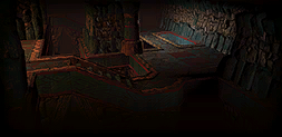 Antechamber incursion room icon.png