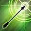 ProjectileDamageAccuracy (DeadEye) passive skill icon.png
