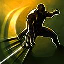 Newnewattackspeed passive skill icon.png