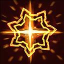 Unstopable (Champion) passive skill icon.png