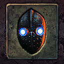 Легион каменитов quest icon.png