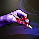 MasterSurgeon (PathFinder) passive skill icon.png
