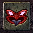 Отец войны quest icon.png