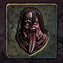 Сущность Колдуньи quest icon.png