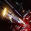 Раскалывающая сталь skill icon.png
