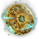 Revive Coin inventory icon.png