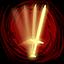 2HdmgSpeed passive skill icon.png