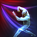 KeystoneAcrobatics passive skill icon.png