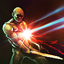 KeystoneResoluteTechnique passive skill icon.png
