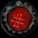 Карта храма ваал (Предательство) inventory icon.png