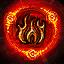 Жгучая злоба skill icon.png