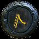 Карта атолла (Атлас миров) inventory icon.png