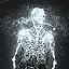 Подношение костей skill icon.png