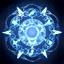 Ледяная ловушка skill icon.png