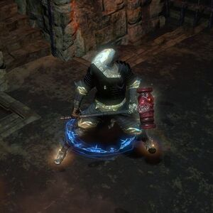 Спасение от молний skill screenshot.jpg