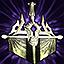 Знамя страха skill icon.png