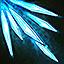 Взрыв сосулек skill icon.png