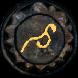 Карта вулкана (Предательство) inventory icon.png