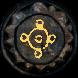 Карта площади (Предательство) inventory icon.png