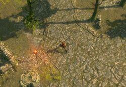 Перекресток (Акт 2) area screenshot.jpg