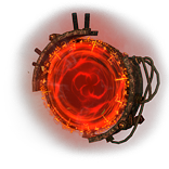 Voidgate Portal Effect inventory icon.png