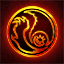 Фокус skill icon.png