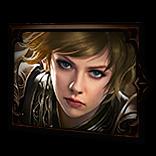 Pathfinder Portrait inventory icon.png