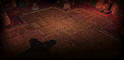 WeaponRoom2 incursion room icon.png