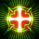 Precision passive skill icon.png