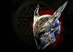 Сезон 4 logo.png