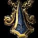 Талисман победителя inventory icon.png