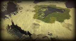 Пустынное убежище area screenshot.jpg