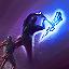 Леденящий молот ваал skill icon.png