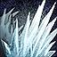 Ледяной каскад skill icon.png