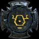 Карта минеральных озёр (Война за Атлас) inventory icon.png