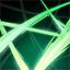 Порыв клинков skill icon.png