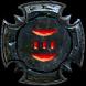 Карта кровавого храма (Война за Атлас) inventory icon.png
