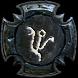 Карта паучьего логова (Война за Атлас) inventory icon.png