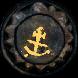 Карта окрестностей (Предательство) inventory icon.png