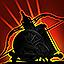 Артиллерийская баллиста skill icon.png