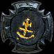 Карта окрестностей (Война за Атлас) inventory icon.png