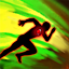 LifeArmourAndEvasion passive skill icon.png