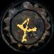 Карта тропического острова (Предательство) inventory icon.png