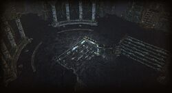 Мрачное убежище area screenshot.jpg