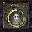 Впавшие в немилость quest icon.png