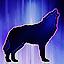 Призыв призрачного волка skill icon.png