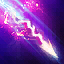 Стрела молнии skill icon.png