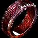 Кольцо с кораллом pvp season 2 inventory icon.png