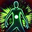 Спешка skill icon.png