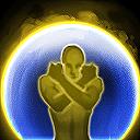 Heroicspirit passive skill icon.png